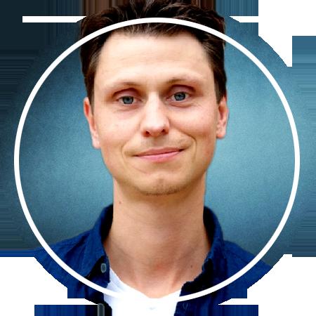 Markus Janssen Heilpraktiker für Psychotherapie, Hypnosetherapeut und Coach