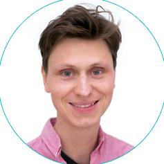 Markus Janssen als Traumatherapeut, Hypnose und systemischer Coach in Berlin