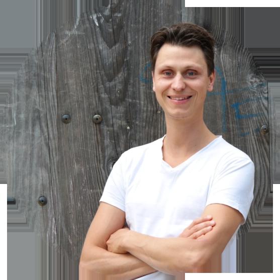 Markus Janssen Heilpraktiker für Psychotherapie, Hypnosetherapeut und Coaching in Berlin